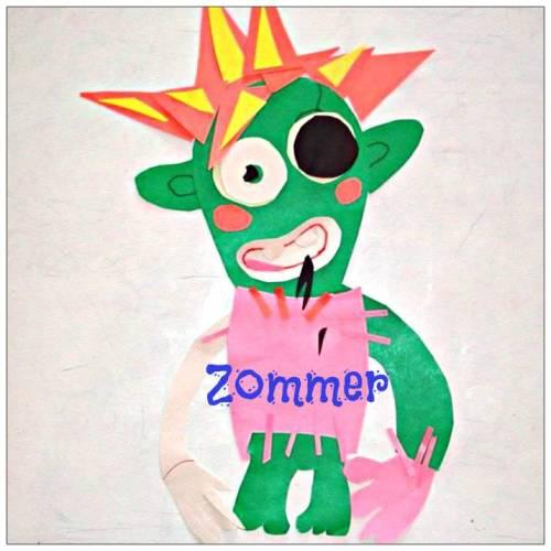 zommer8-3